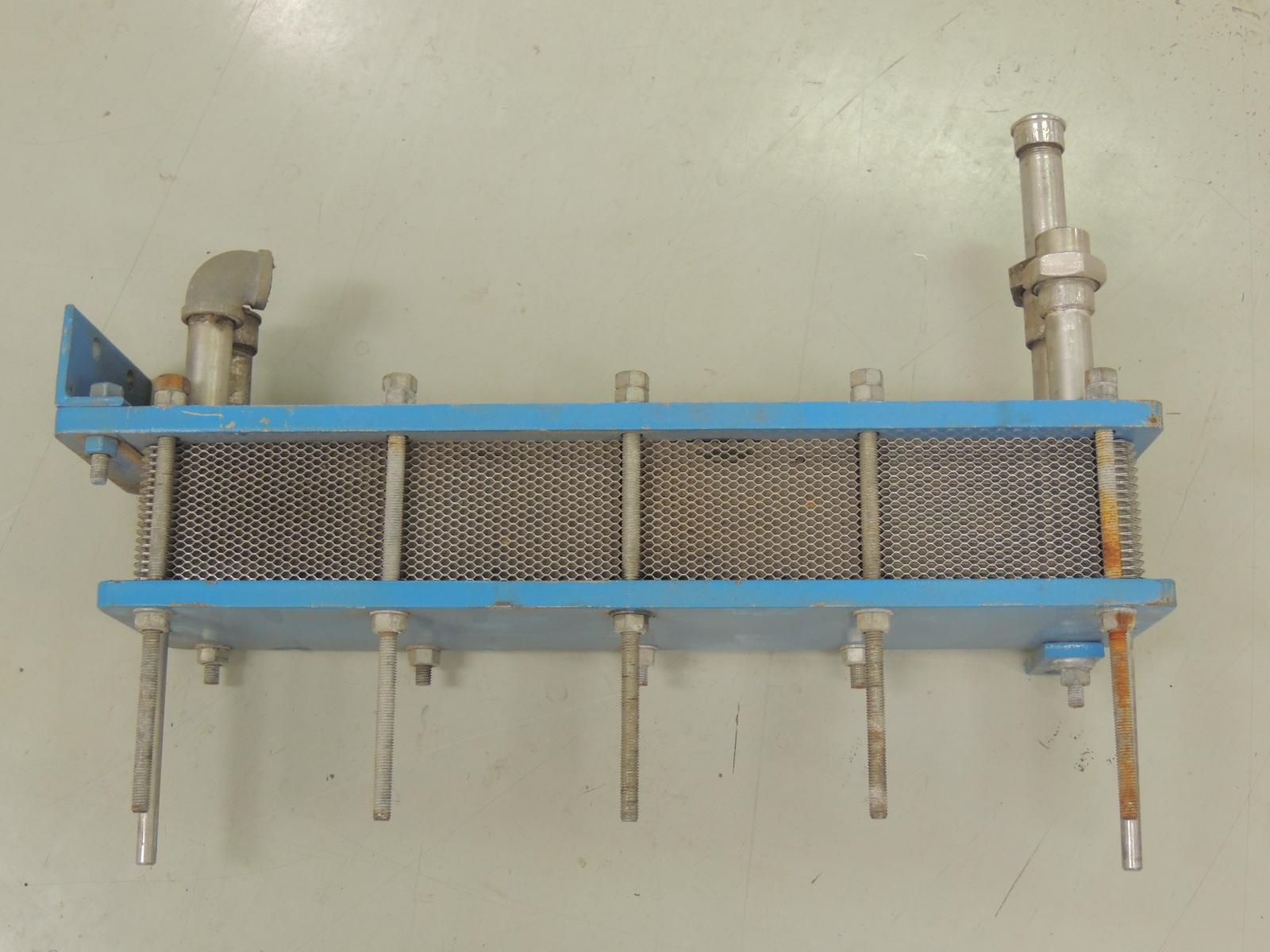 Electric Blanket Wiring Diagram Besides Electric Blanket Circuit