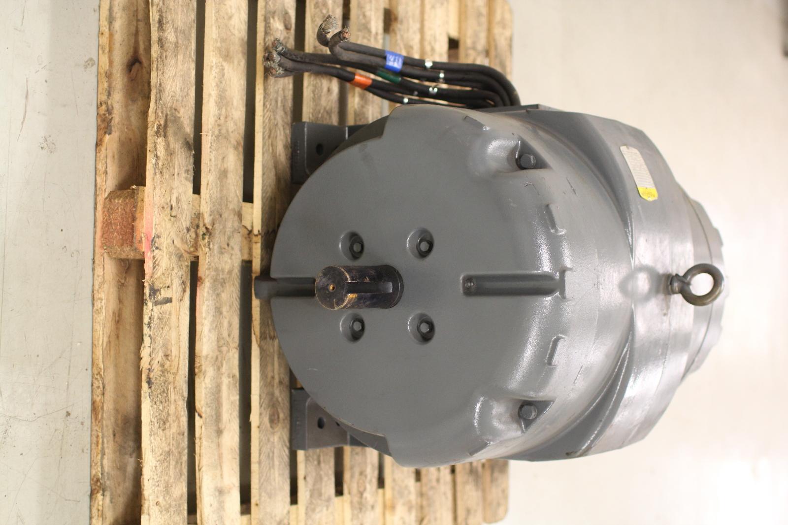 Electric Motor Repair Baldor Bodine Gearmotor Blog Images Of