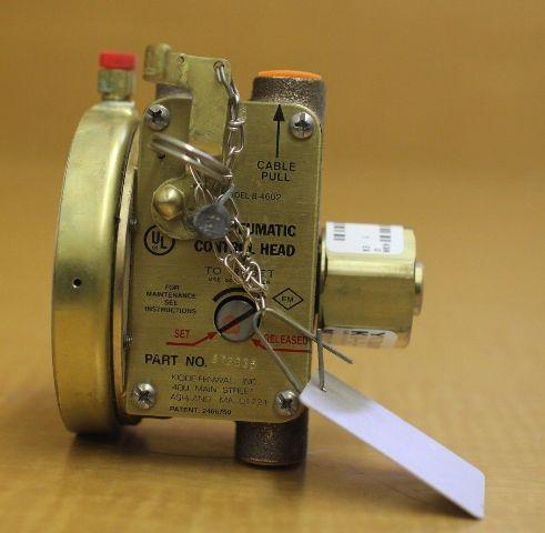 4wd 4l80e Sd Sensor Location in addition Kia Spectra Speed Sensor Diagram also 17569329 additionally Sd Sensor Location likewise 4562639188 Otham Hole Ken En. on transmission input sd sensor location