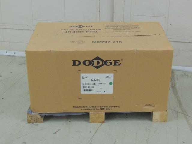 New Dodge Sleevoil 132374 Rtl Spherical 3 15 16 Pillow