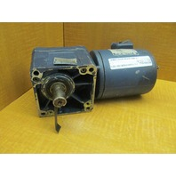 Gear Motors Industrial Solutions Authority