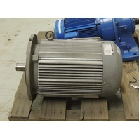 Induction Motors Industrial Solutions Authority