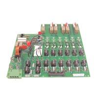 Used Rockwell Automation Allen Bradley Power Board 173172  Regenerative