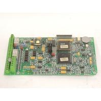 New Take-Off PCB EB0370A02  EB0370A00