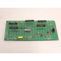 New Takeout Reliance Phase Sequence Board 608822060A/0-54349