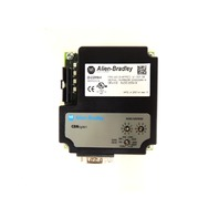 Rblt Allen-Bradley Remote I/O  20-COMM-K Series A   1Yr Warranty