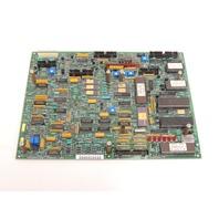 Used GE Main Control Board 531X102CCHAEM1