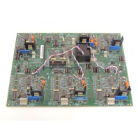 Used GE Base Driver Board 531X146BDHACG1