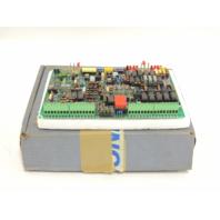 New CRU PCB 000.0000.1353-94