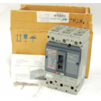 New Merlin Gerin Circuit Breaker 50 Amp NFHL36050