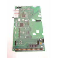 Rebuilt Rockwell Automation Main Control Board 1336F-MCB-SP1J  V5.004