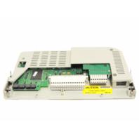 New Reliance 6VREG-024A Cassette With Encoder Board  GV6000  24 VDC