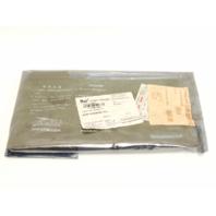 New Fanuc PCB A20B-8001-0290/04B