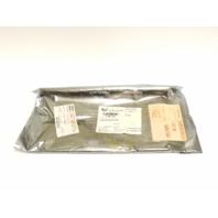 New Fanuc PCB A16B-3200-0220/04A