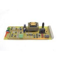 New Gebo AG / CH-Ramsen PCB GF 568-069-299