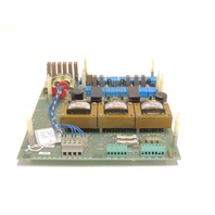 New Contraves CPI Board Feed Drive GB 302287