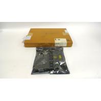 New Allen Bradley PCB Board 1336135893
