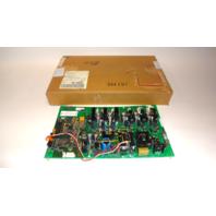 New Allen Bradley PCB Board 1336-151145
