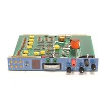 New Robicon PCB 463661.00T