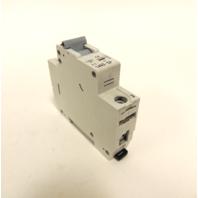 Used Allen Bradley Circuit Breaker 1492-SP1B050