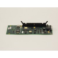 Used Reliance Network Communication Board O-58774-103