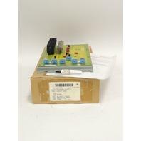 Rebuilt GE Power Supply Board DS3800XAID1B1B / DS3820AISA1A1A