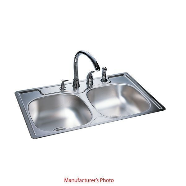 Ebay Franke Sink : eBay recommends refreshing this page. Please press the F5 key (located ...