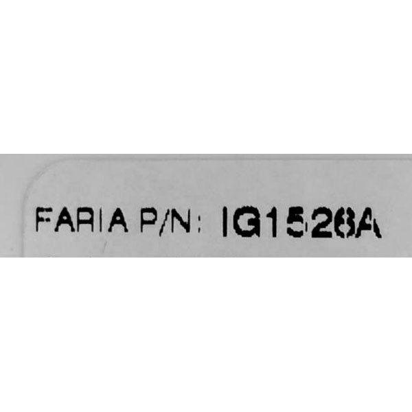 faria gauges wiring diagram faria image wiring diagram faria trim gauge wiring diagram wiring diagram and schematic design on faria gauges wiring diagram