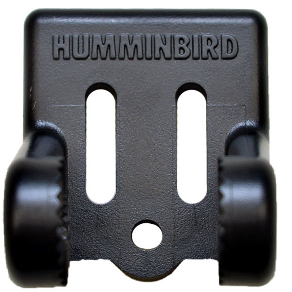 Humminbird mounting bracket / Columbus in usa