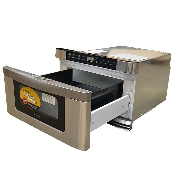 Boat Microwave Ovens Bestmicrowave