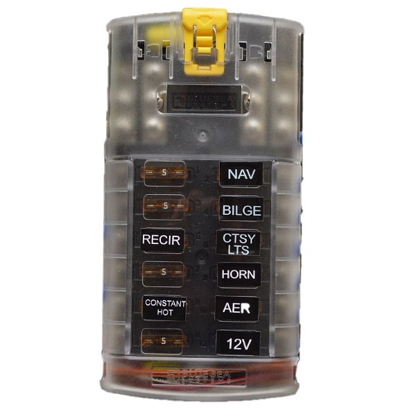 tracker 2015 nitro z6 boat ignition switch panel kit