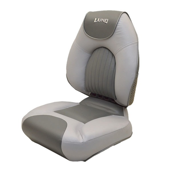Blow Up High Chair Intex Inflatable Air Chair With Pull