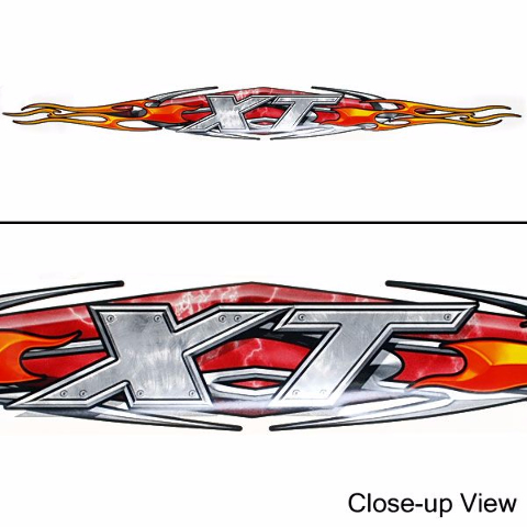 Graphics For Bayliner Boat Decals And Graphics Wwwgraphicsbuzzcom - Bayliner boat decals