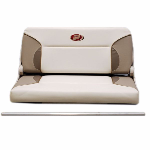 White Bench Seat For Bay Boat Bing Images