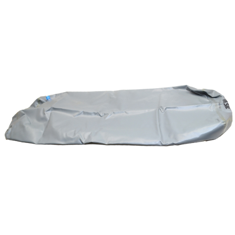 ski centurion fineline sac w701 03 fly high gray