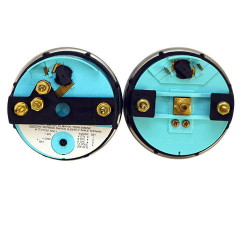 1989 Sea Doo Wiring Diagram furthermore Faria Trim Gauge Wiring Diagram For Yamaha likewise 141936045805 also 191560870035 furthermore Evinrude Icon Gauges Wiring. on boat gauge wiring diagram