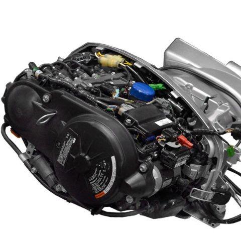 Honda bf50d 50 hp four stroke boat outboard motor for Honda 4 stroke outboard motors