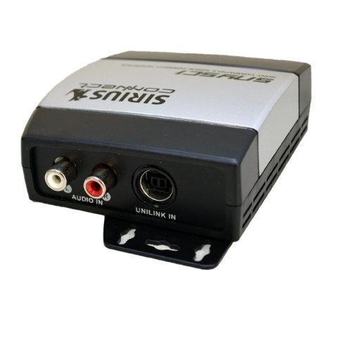 Rinker Sirius SNYSC1B Boat SiriusConnect Interface Adapter ...