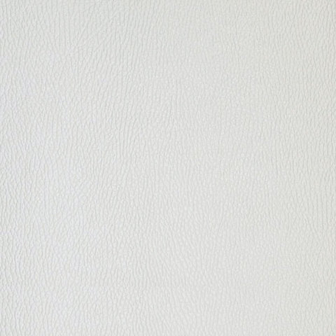 Spradling Boat Foam Backed Vinyl Elk Grey 54 Inch 1 4