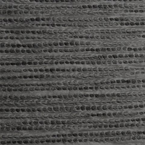 Syntec Black Aggressor 6 Ft 16 Oz Cut Pile Tuf Lok Snap In Marine Boat Carpet Ft Ebay