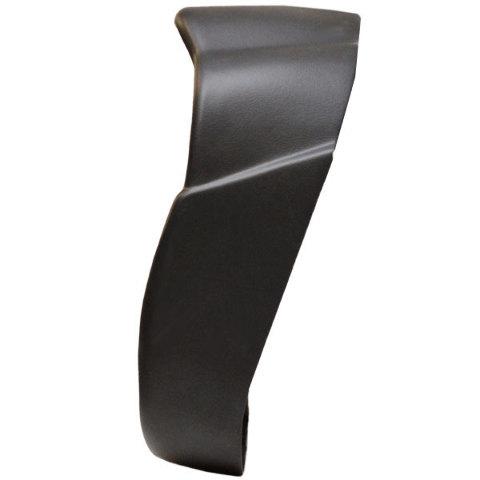 triton boats 21 trx black marine beede gauge dash panel. Black Bedroom Furniture Sets. Home Design Ideas