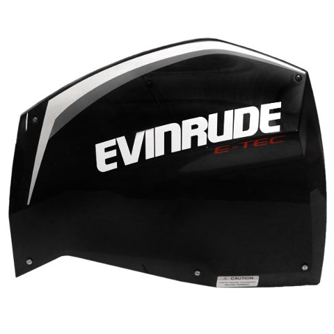 Purchase BRP OMC Johnson Evinrude E-TEC Marine Outboard Boat Motor