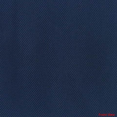 ranger 9000421 electric blue 54 marine vinyl boat auto upholstery yd ebay. Black Bedroom Furniture Sets. Home Design Ideas