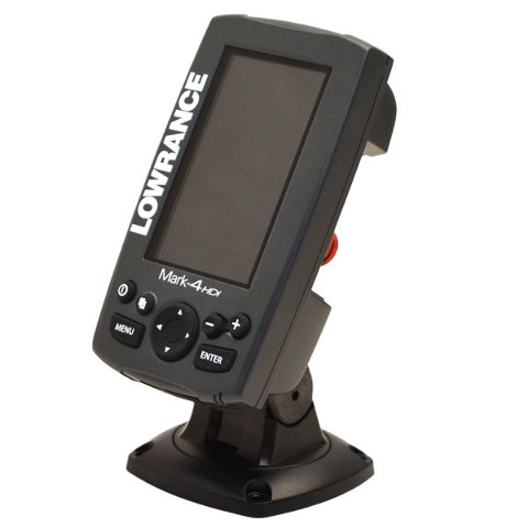 Sale Garmin Vivoactive Black Certified Refurbished as well 330691355325 likewise 331733679622 furthermore Fishfinder Hull Truthboating Fishing likewise Minn Kota Trolling Motor Part Switch Control Anchor 2374000. on best buy gps garmin sale