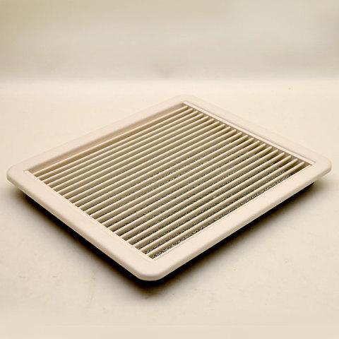 dometic 13 1 2 x 11 3 8 marine boat air conditioner. Black Bedroom Furniture Sets. Home Design Ideas