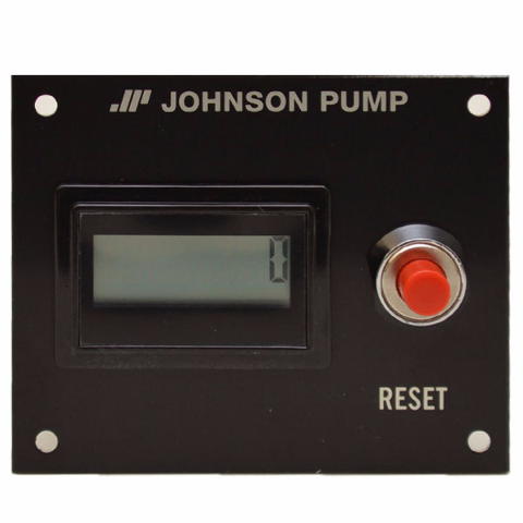 johnson bilge pump installation instructions