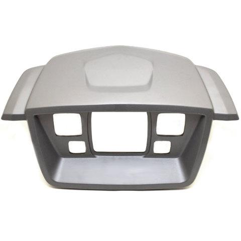 boat dashboard shroud 2013 chaparral 264 224. Black Bedroom Furniture Sets. Home Design Ideas
