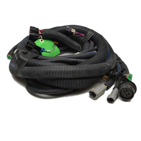 mastercraft 2007 x 30 230 245 oem marine boat bilge wiring harness 50042502 ebay