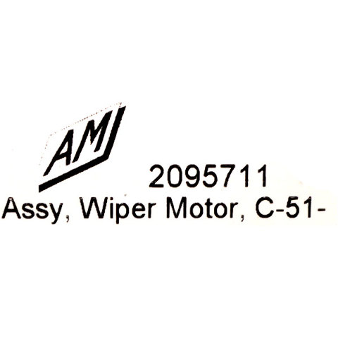 Mitsubishi Montero Active Trac 4wd System Wiring also 2003 Honda Accord Foglight Wiring Harness furthermore Chevrolet V8 Trucks 1981 1987 further 561542647275890571 further Chevy Aveo Wiring Diagram. on vw trailer wiring harness