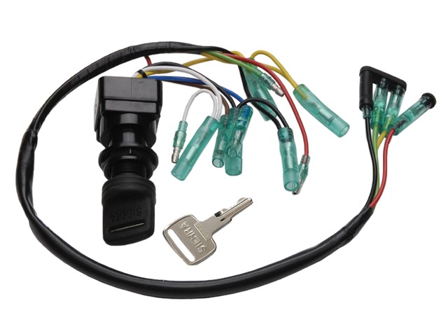 yamaha outboard ignition switch wiring yamaha outboard ignition switch wiring